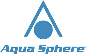 Aqua Sphere, 2013 logo