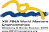 FINA Worlds
