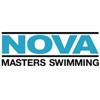 Nova Masters