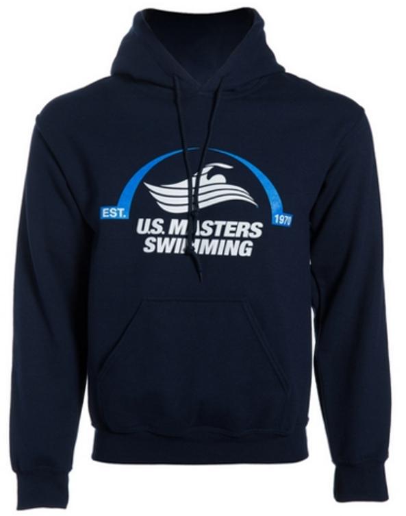 USMS Sweatshirt