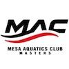 Mesa Aquatic Masters