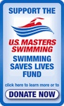 Swimming Saves Lives