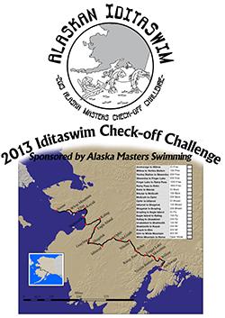 2013 Check Off Challenge