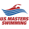 USMS Logo 100X100