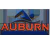 Auburn Masters Logo