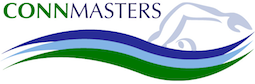 Conn Masters