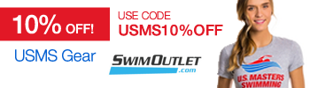SwimOutlet SL June 2016