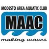 MAAC Club Logo