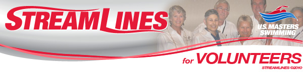 Streamlines For Volunteers Header Copyright