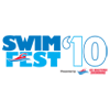 SwimFest Logo good