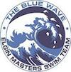 Elgin Blue Wave