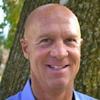 Bill Brenner