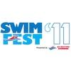 Swimfest '11