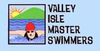 Valley Isle Masters
