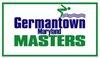 Germantown  Masters