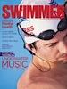SWIMMER Mag