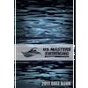 2011 Rulebook