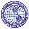2011 Pan American