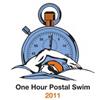 2011 One Hour Postal