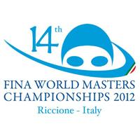 FINA 2012