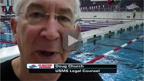 Doug Church YouTube
