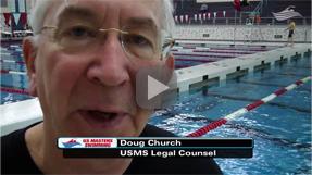 Doug Church YouTube