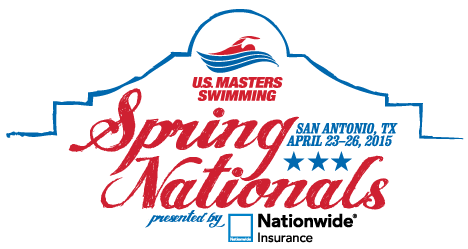 Spring Nationals 2015