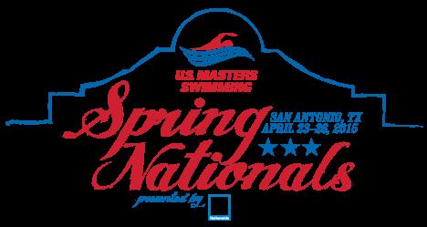Spring Nationals 2015