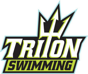 Triton Swimming Team