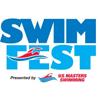 SwimFest Generic