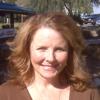 Susan Kuhlman