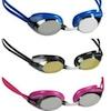 Blueseventy goggles