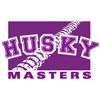 Husky Masters