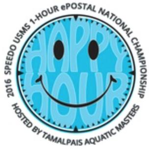 1-Hour ePostal 2016