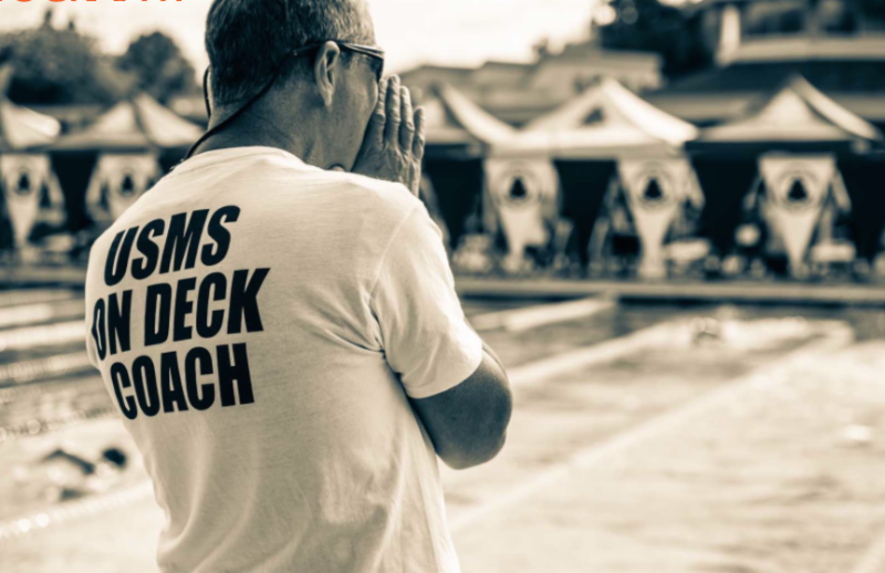 on-deck coaching