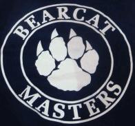 Bearcat Masters