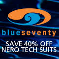 Save 40% off Nero Tech Suits