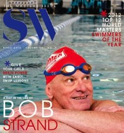 SwimmingWorldCoverImageApr2013