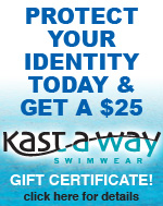 kast-a-way-infoarmor button