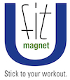Fit Magnet