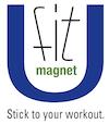 Fit Magnet logo