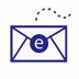 CA email icon