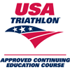 USA Triathlon