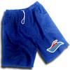 Chammyz shorts USMS