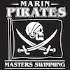 Marin Pirates