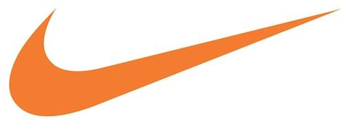 Nike New 5_27