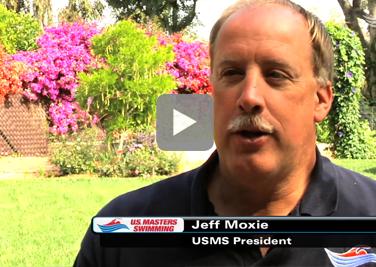 Jeff Moxie Video