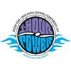 2012 Hour Swim