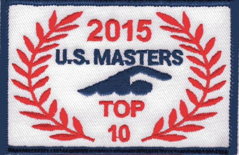2015 Top 10 patch