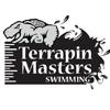Terripin Masters